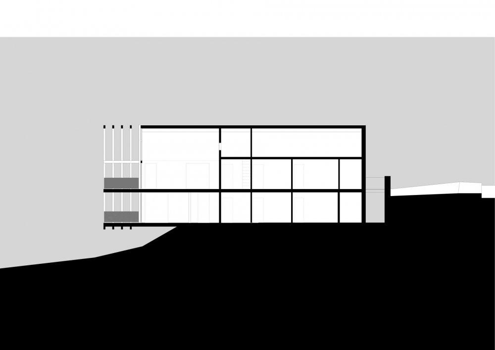 Haus H1 — FORMAAT