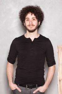Marco Auletta