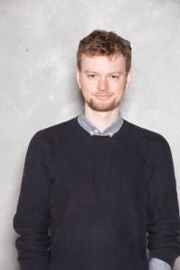 Benedikt Schewe